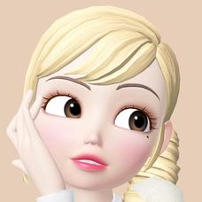 し ろ ♔.゚'s user icon