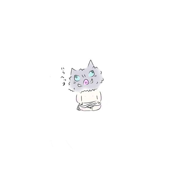 """いちの"""" 我妻善逸 ♡♡のユーザーアイコン"""
