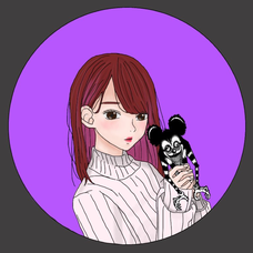 羅姫のユーザーアイコン