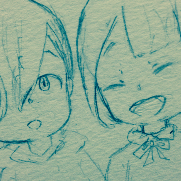 SYARO&CHESYAのユーザーアイコン