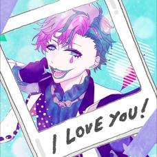 †┏┛ネオンニートの墓┗┓†'s user icon