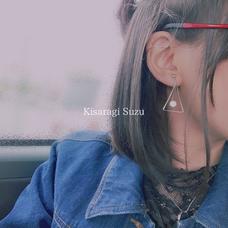 Kisaragi Suzuのユーザーアイコン