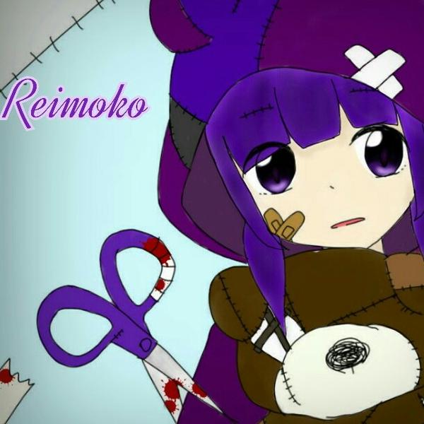 reimokoのユーザーアイコン