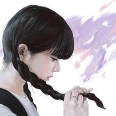 みみ 's user icon