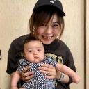 あやみちゃん(35)@イヤホン推奨のユーザーアイコン