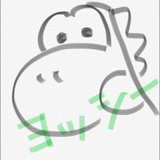 Okokoのユーザーアイコン