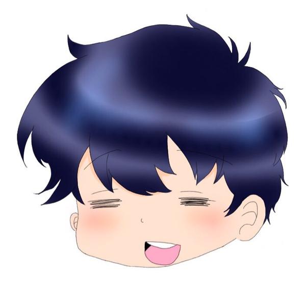 YaKuMoのユーザーアイコン