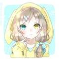 うさゆ@風邪のユーザーアイコン