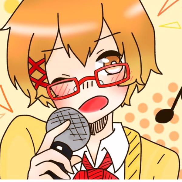 ☆きちくん☆のユーザーアイコン