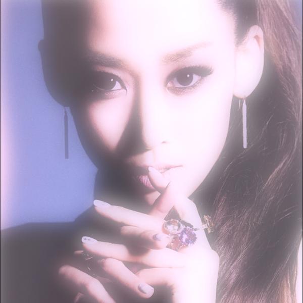 I love Takarazuka♡のユーザーアイコン