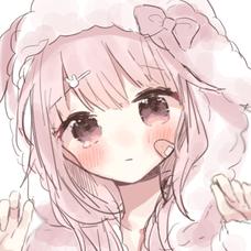 るき's user icon