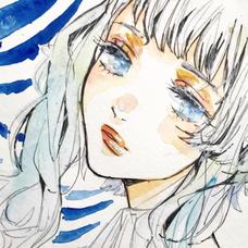 ゆーみー√YU-MIのユーザーアイコン