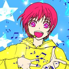 moniN's user icon