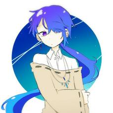 凛心's user icon