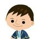 Junichiのユーザーアイコン