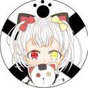萌花(モカ)のユーザーアイコン