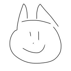 俺はお前をほっと犬's user icon