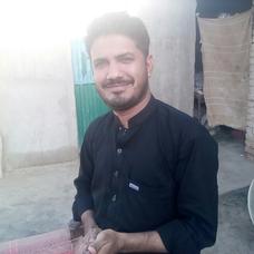 Raza Ansariのユーザーアイコン