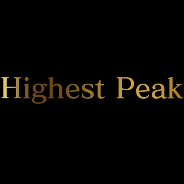 Highest Peak@新規メンバー募集のユーザーアイコン