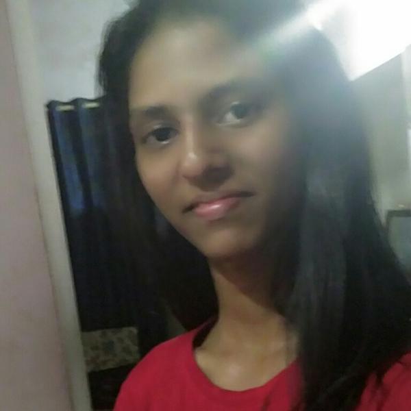 shreyanka.p.s.acharのユーザーアイコン