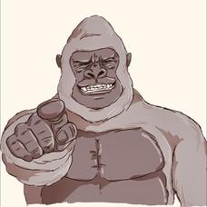 わんさん's user icon