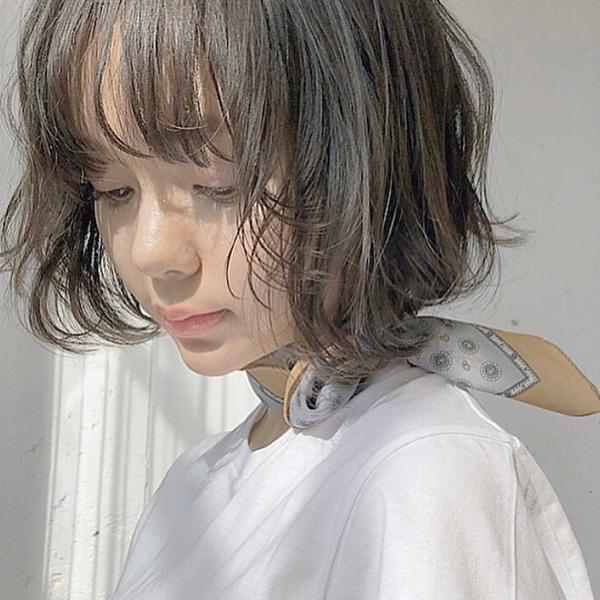zakki-ざっきーのユーザーアイコン