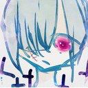 Te_テルル_のユーザーアイコン