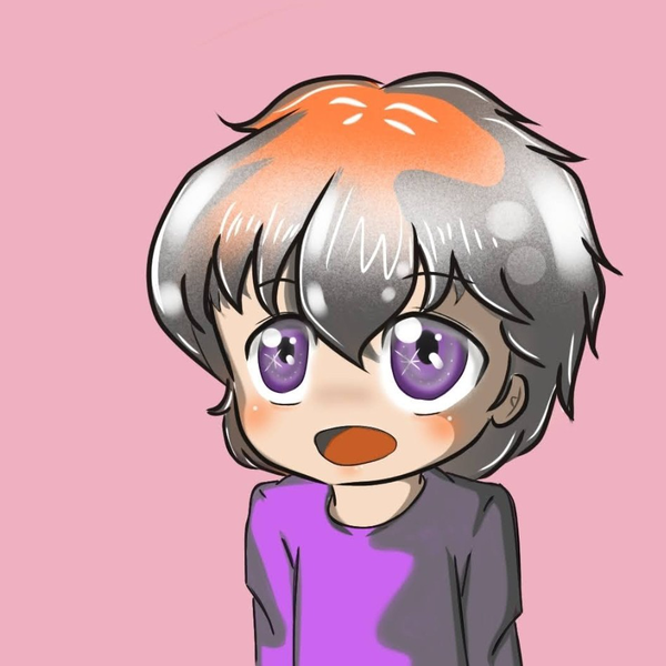 🥜かしゅーなっつ🥜's user icon