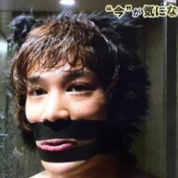 千賀の芋健永のユーザーアイコン