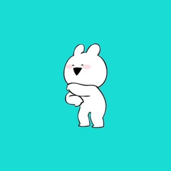 MUJINAのユーザーアイコン
