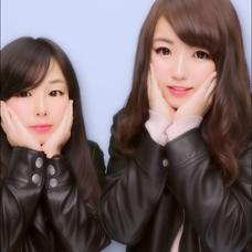 chi_ccyo.のユーザーアイコン