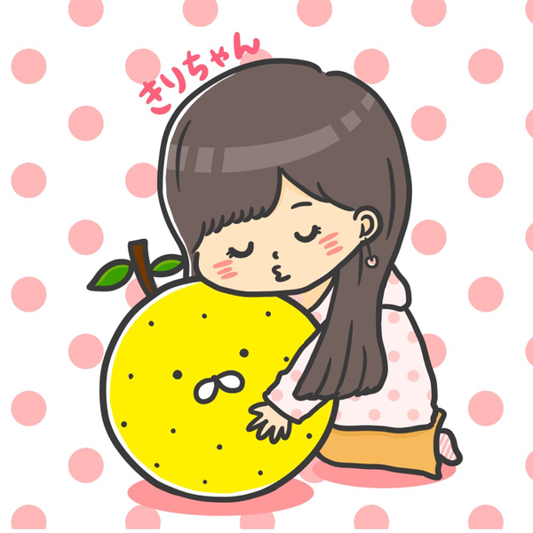 kirichanのユーザーアイコン