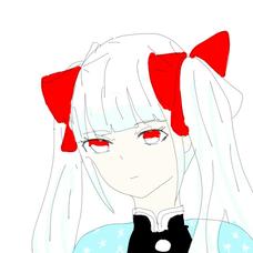 琳凜のユーザーアイコン