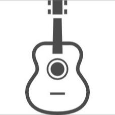 亮平's user icon