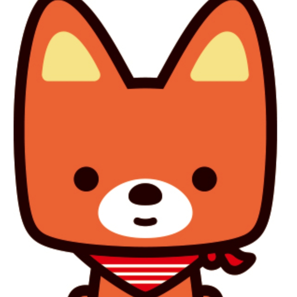 ●ヒロアキ♪のユーザーアイコン