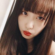 Meiのユーザーアイコン