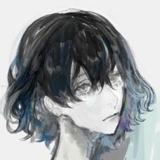 ソル子のユーザーアイコン