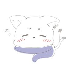 コハク(´ぅω-`)🍤's user icon