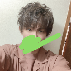 kamosuのユーザーアイコン