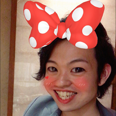 SUGI.NGY's user icon