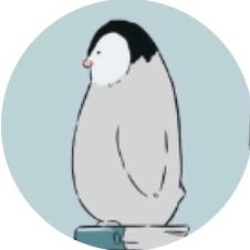 チャ ・グマのユーザーアイコン
