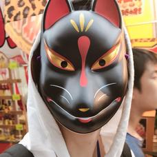 むみおむ。@蒼村のユーザーアイコン