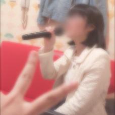 MIYO-C👑みよしーのユーザーアイコン