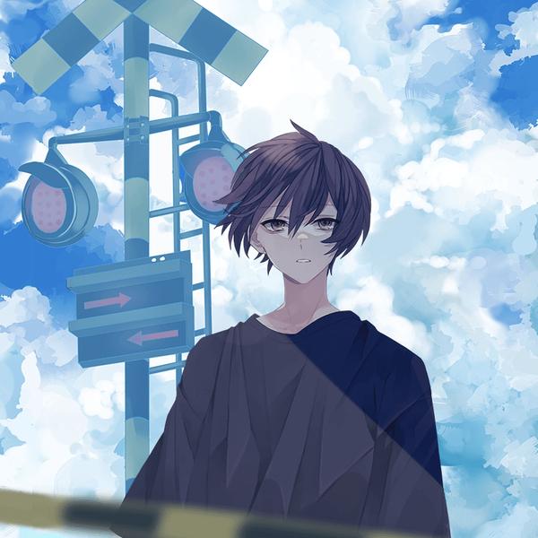 完全 感覚 dreamer アニメ ONEOKROCKの完全感覚Dreamerを聞いたらなんか聞い...
