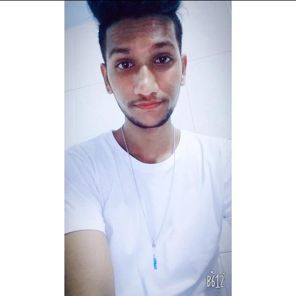 🔥 Junaid__OffiCialz 🔥  ^.^のユーザーアイコン
