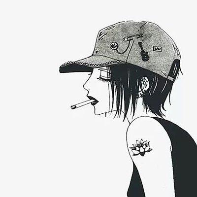 月奈✼̥୭*ˈ -つな-'s user icon