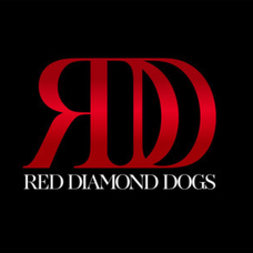 RDD's user icon