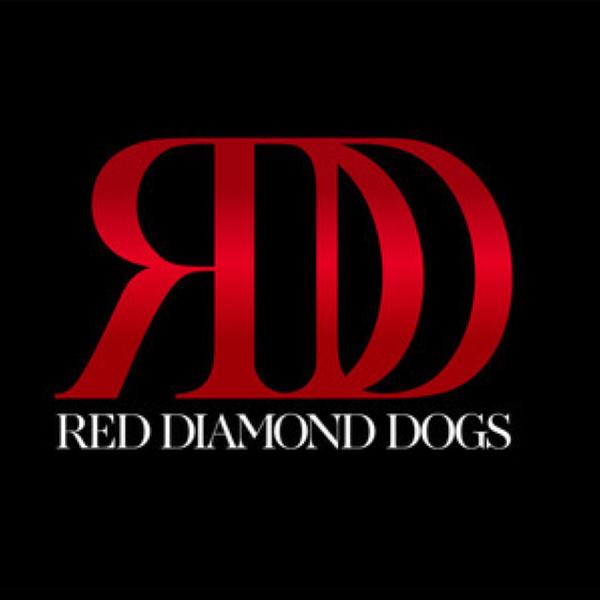 RDDのユーザーアイコン