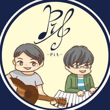 のりさん's user icon