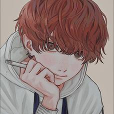 達雅(Tatumi)のユーザーアイコン